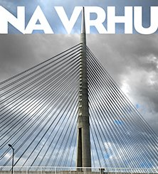 Na vrhu - At the top